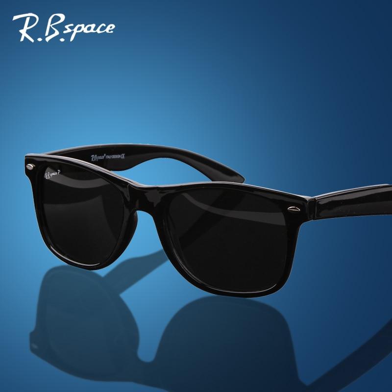4105 Unisex moda vintage Polarizado hombre Gafas de sol clásicas de la marca de los remaches del metal del diseño mujeres de los hombres retro Sun gafas gafas oculos