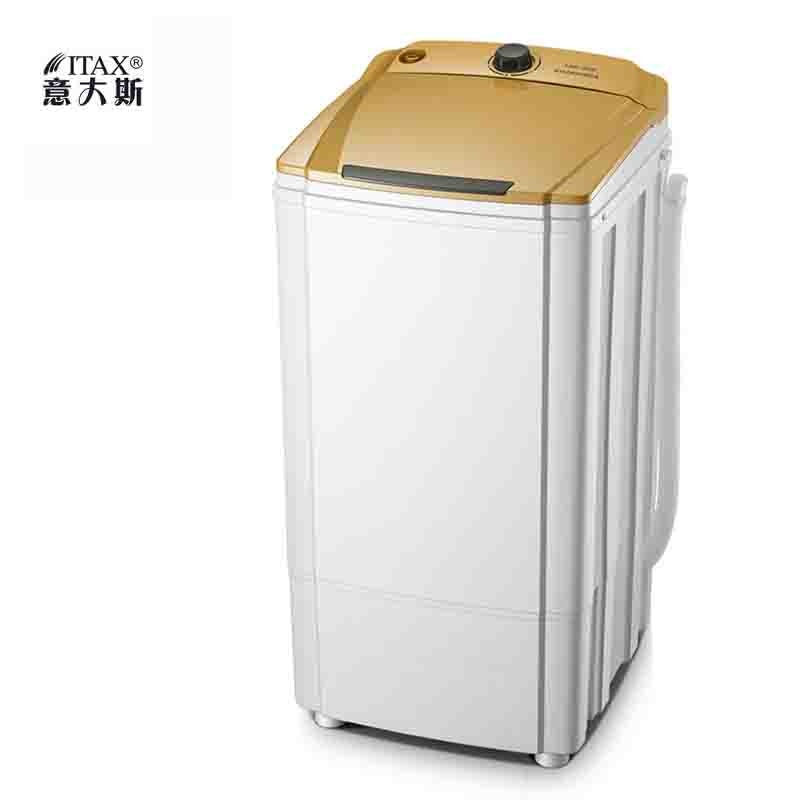 Portable Household clothes dryer dehydrator student dormitory small Washing machine Dryer machine large capacity CD01