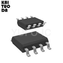 Gratis Verzending FDS6680AS FDS6680 6680A Nieuwe Originele Logic Level Gate
