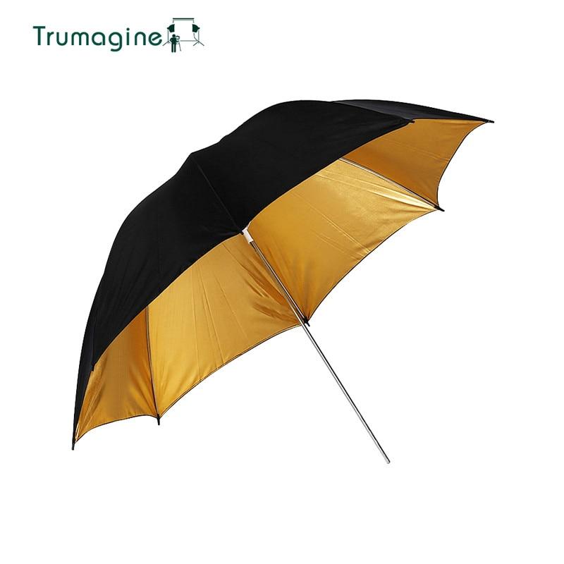 TRUMAGINE Durable Camera 33