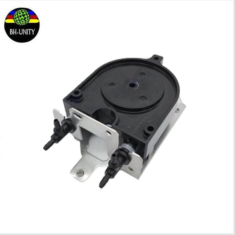 Bomba de Tinta Impressora de Grande pc por Atacado u de Tinta Roland Formato 640 fj 540 740 sp 300 Bomba 1 – Sj540