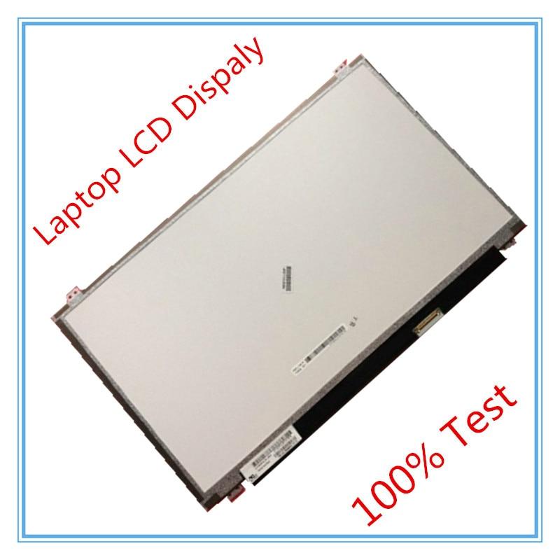 الأصلي الجديد 15.6 بوصة IPS شاشة لاب توب LCD LP156WF4-SLC1 LP156WF4 SLC1 LP156WF4 (SL) (C1) LP156WF4-SLB1