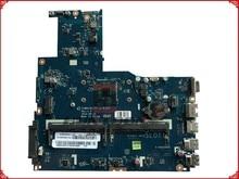 Wholesale Brand New FRU:5B20G90115 for Lenovo B50-30 Laptop Motherboard ZIWB0/B1/E0 LA-B102P SR1YW N3540 DDR3L 100% Tested
