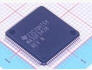 Importado de M430F5438A ESP8266 LS7166 L298N