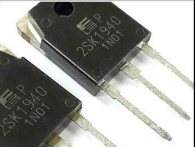 FRU20C30       2SK1940        IPP060N06N        SUP55P06        DSEI19-06AS