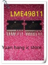 1 unids/lote LME49811TB LME49811 LME49811TB/NOPB-TO247
