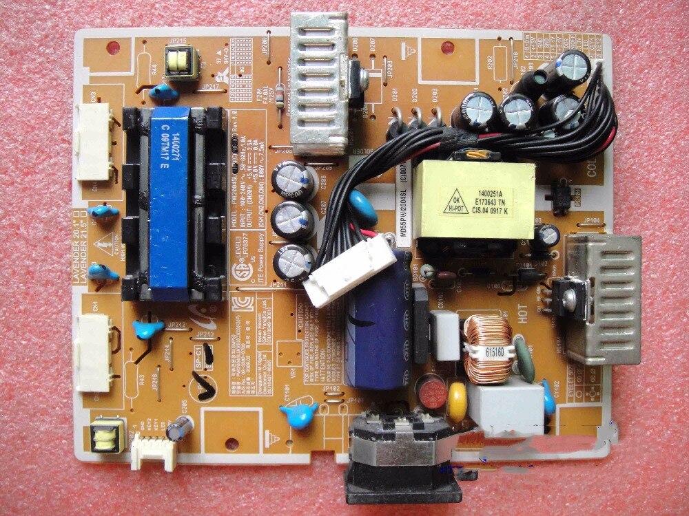 Placa de potencia LR22WS P2250 Placa de alto voltaje LS22LRZKUV/ZA AU-M215HW01 PWI2004SL