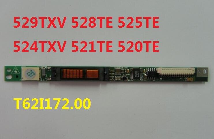 Inversor portátil para ACER 1300 (3HYA1 IV0008) ¡33LJ1IV0007/1690/3000, 5000, 1680, 1690, 1410, 3500, 2310 (AS023170724 3)/520 (T62I! 172,00)