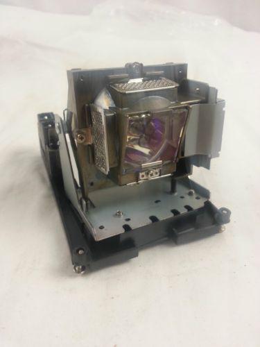 BL-FU310B/x600 DE.5811118436-SOT مصباح بروجيكتور مع السكن للعرض/EH500/DH017