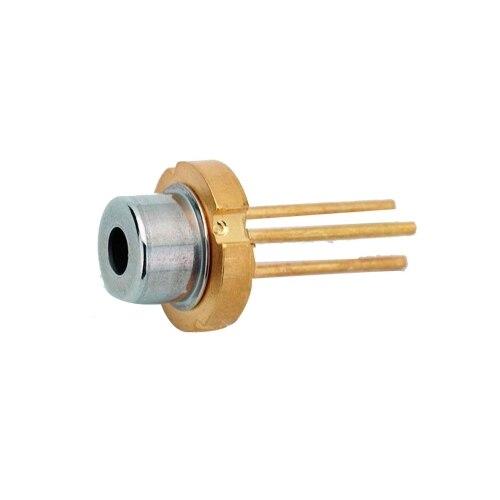 Novo hl63193mg oclaro 638nm 700 mw muti-modo diodo laser vermelho