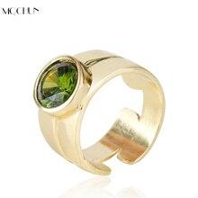 Mode anneau de film chaud Dr Who anneau anneaux réglables pour les femmes hommes