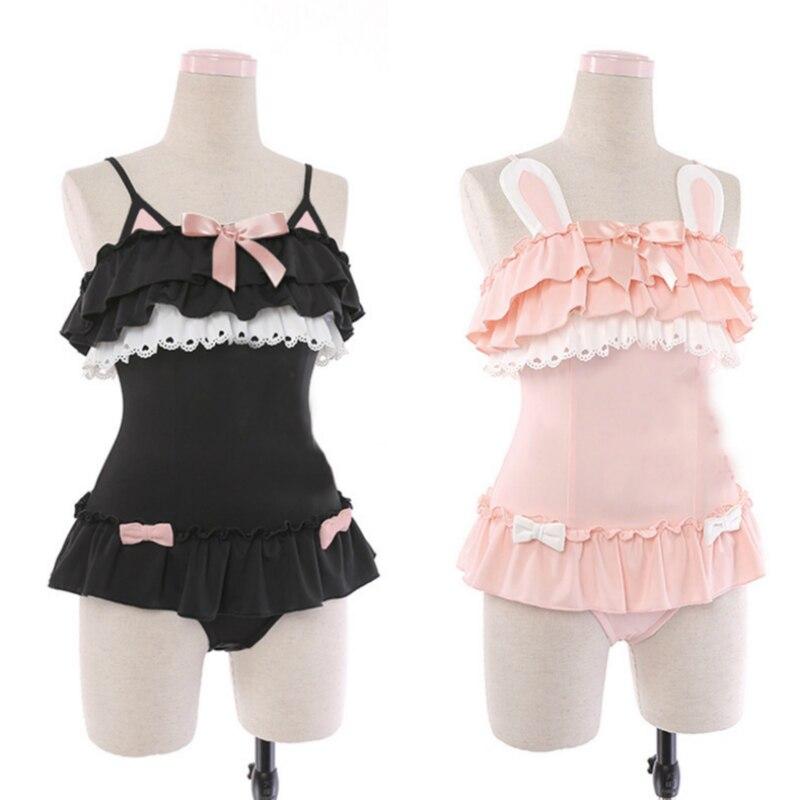 جديد شفاف قطعة واحدة ملابس السباحة الكلاسيكية النساء مثير ملابس تأثيري زي العلامة التجارية ارتداءها Monokini الأسود حمام دعوى بحر