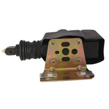 Power Door Lock Actuator For 77-05 Chevy GMC Buick Cadillac Pontiac Pickup DLA1