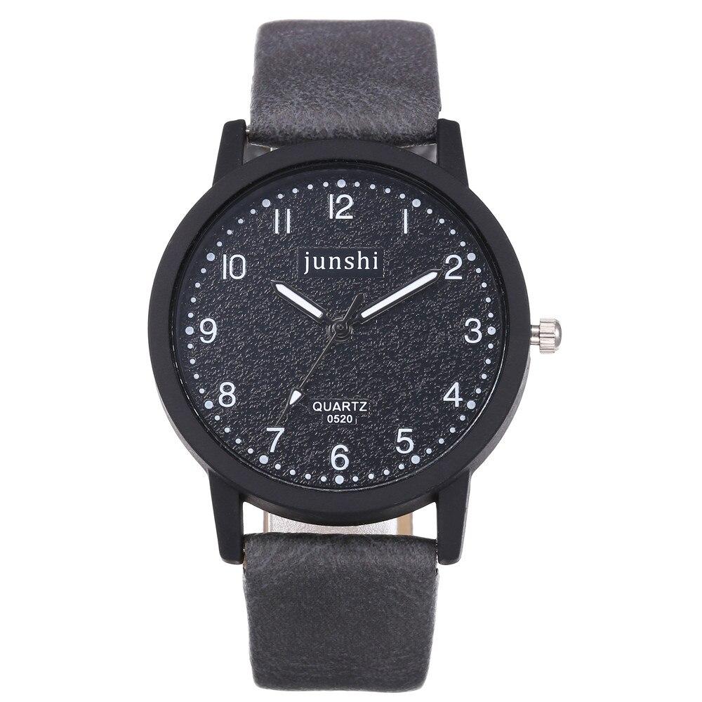 Women Distinguished Exquisite gift Quartz Watch Woman's High-end Blue Glass Life Waterproof Reloj de las señoras Женские часы