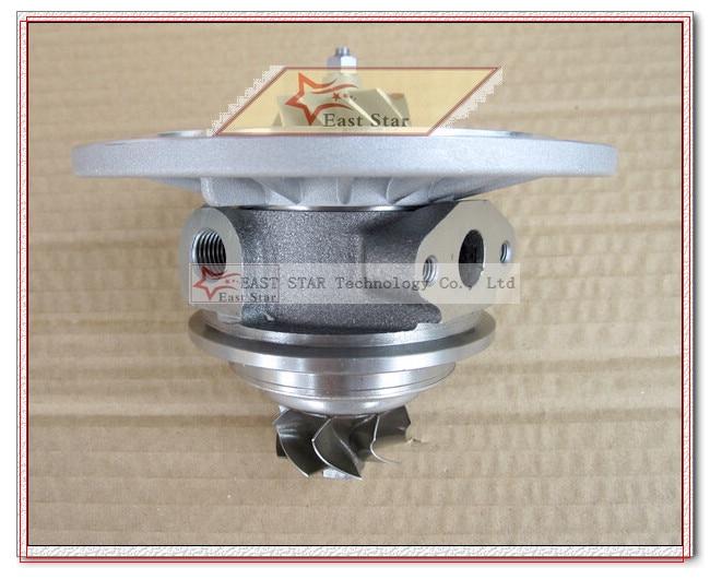 RHF5 VJ25 WL11 VB430012 WL1113700 cartucho núcleo turbocompresor Turbo CHRA para MAZDA MPV; B2500 Bravo 1996-1999 J82Y 2.5L TD 115HP