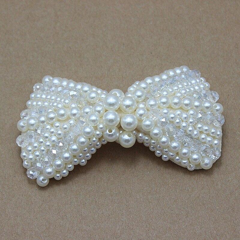 girl-pearls-bows-diy-big-bow-shoes-hair-accessories-making-cell-phone-deco-wedding-bridesmaid-bridal-jewellery-200pcs-lot