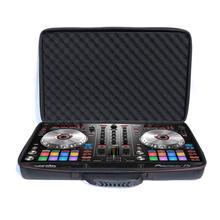 2020 nouveau haut étui de transport protéger pochette sac étui de voyage pour Pioneer DJ DDJ-SR2 Portable 2 canaux contrôleur