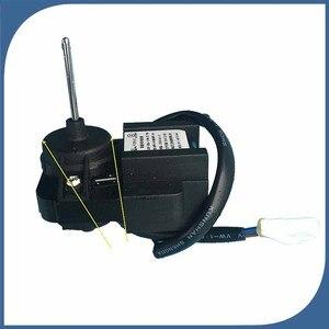 new Good working for refrigerator ventilation fan motor ZYD-2J motor