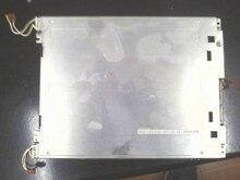 Panneau daffichage Original décran daffichage à cristaux liquides de KCS104VG2HC-G20 de 10.4 pouces EMS et DHL livraison gratuite