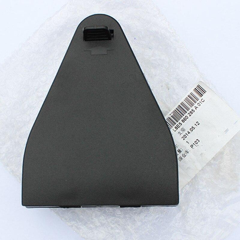 Suporte de montagem do triângulo da segurança da emergência do oem para audi a4 b6 b7 a6 c6 (2005-2008) 8e5 860 285 a