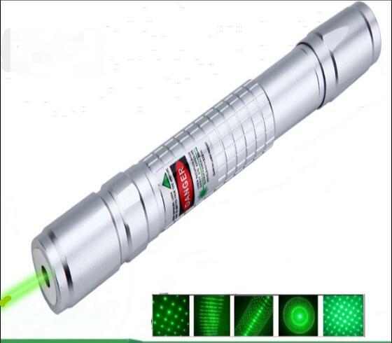 Está quente! Aaa alta potência militar ponteiro laser verde 50000m sos lazer lanternas 532nm luz lazer acampamento lâmpada de sinal caça