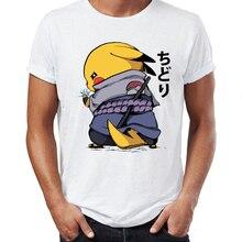 تي شيرت بياتشو مع قميص ناروتو سينسي كاكاشي طوكيو غوول آخر مبخرة هوائية تي شيرت فني رائع تي شيرت هاراجوكو