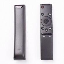 A distanza di Controllo BN59-01259B per Samsung Smart TV BN59-01259E TM1640 BN59-01260A BN59-01265A BN59-01266A BN59-01241A BN59-01242A