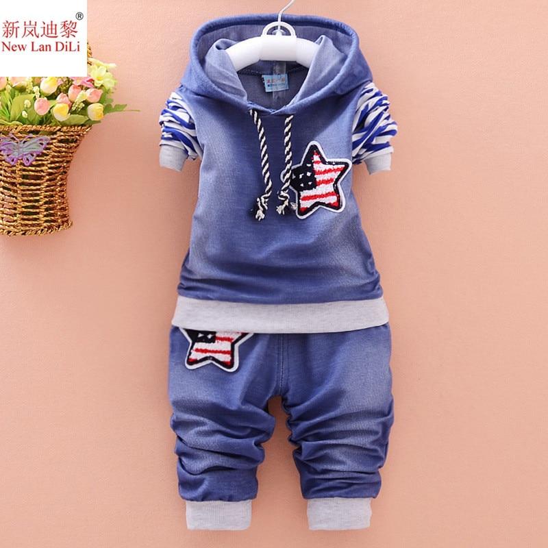 Conjuntos de ropa de otoño para niños, camiseta suave de Janes + Pantalones, 2 piezas, trajes deportivos para niños, niñas, niños, conjunto de ropa de Minion