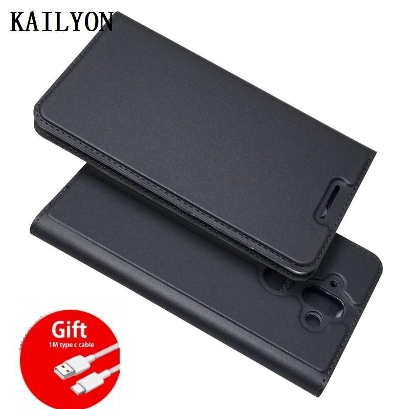 Cable Funda magnética para Nokia tableta amortiguador Tech accesorio beige Rojo Negro compruebe Tartan tableta amortiguador 5 5 5 6 6 7 8 9 7 Plus caso para Nokia 6 X6 2018 X6 2,1, 3,1, 5,1, 6,1 Plus tarjeta estuche de Coque