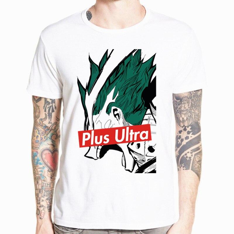 Мужская футболка азиатского размера с принтом Go beyond Fashion Geek, летняя футболка с круглым вырезом и короткими рукавами HCP4498