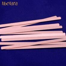 bracelet blank Copper hand stamping blanks,BRACELET CUFF Flat ,bracelet blanks,18 Gauges,5 each/lot