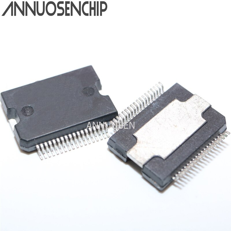 5pcs A2C00044738 A2C00044738-B4 ATIC113 HSSOP-36 novo e original