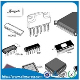 [Hong Xinda] nuevo stock original MST6M181VL-LF-Z1 LCD TV decodificador chip IC