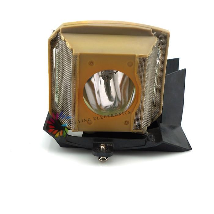 الأصلي العارض مصباح مع الإسكان U5-200 NSH200W ل U5-111 U5-112 U5-132 U5-201 U5-232