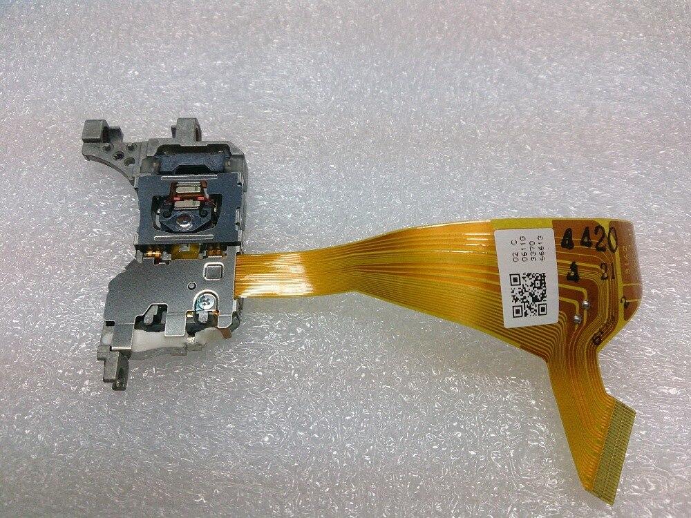 20 pçs/lote Brand New RAE-2501 RAE-3142 RAE-3247 RAE-3370 RAE2501 RAE3142 RAE3247 RAE3370 pick-ups para Camry DVD laser Óptico