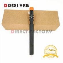 Injecteur à rail commun Original   EJBR04501D/R04501D, Original 100%, pour A6640170121 / 6640170121