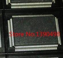 IC new original IP175C-LF IP175C LF IP175C IP175  QFP128