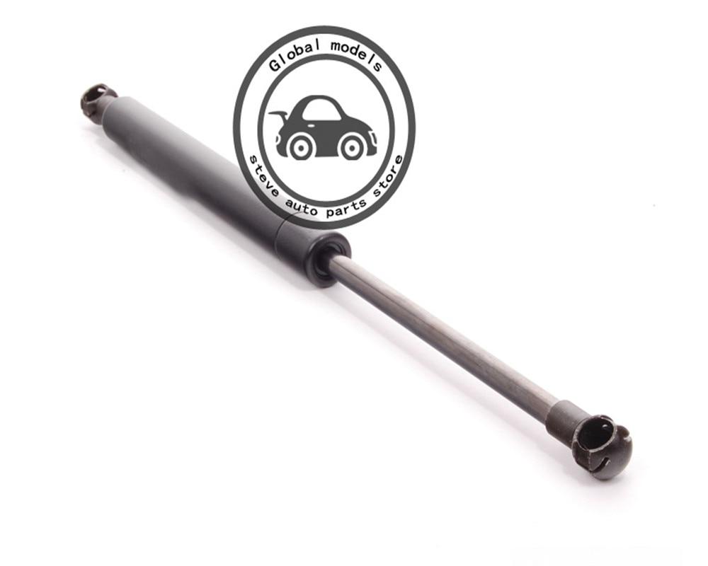 Maletero Shock puntal de Gas de apoyo amortiguador de Gas puntal para BMW X5 E53 X5 E70 X1 E84 X4 F26 X3 E83 X6 E71