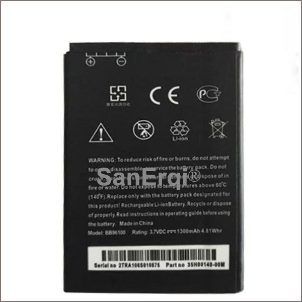 BA-S440 BB96100 BA-S420 Bateria de Substituição Para HTC Evo 4g Google Legend Wildfire G6 G8 A3333 A6363 A7272 Bateria
