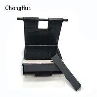 chong hui 2pcs separation pad set for samsung ml 1510 1750 scx 4200 4100 4300 separation pad