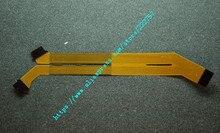 Câble flexible de stabilisateur dimage anti-secousse VR interne pour Nikon AF-S DX Nikkor 16-85mm f/3.5-5.6G ED VR