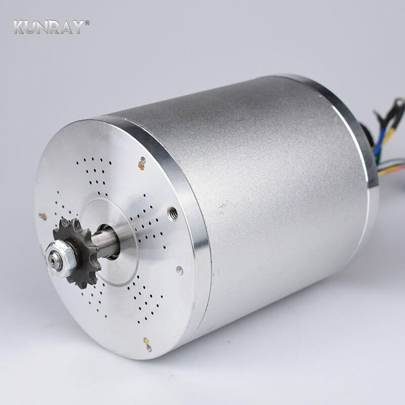 1500 w bldc motor elétrico sem escova 48 v 1600 w mid drive motor elétrico para bicicleta elétrica scooter kit motores acessórios