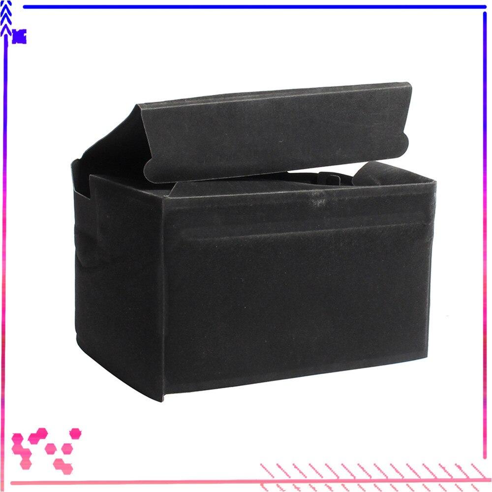 245*180*170mm bateria capa protetora pano thermo saco caixa para vw jetta mk6 golf mk7 passat 11-17 audi a3 s3 5n0 915 411 e
