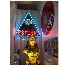 Cuadernos de lectura en frío de Medium & Fortune teller Secret Psychic de Nathan Demdyke, trucos de magia