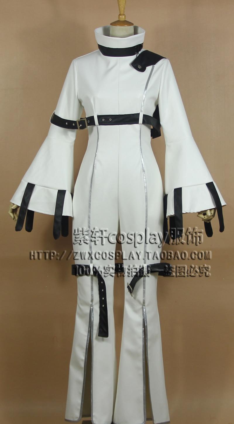 Código geass cc cosplay costume qualquer tamanho