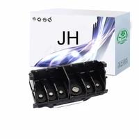 jh qy6 0083 printhead for canon mg6310 mg6320 mg6350 mg6380 mg7120 mg7150 mg7180 ip8720 ip8750 ip8780mg7140 printer