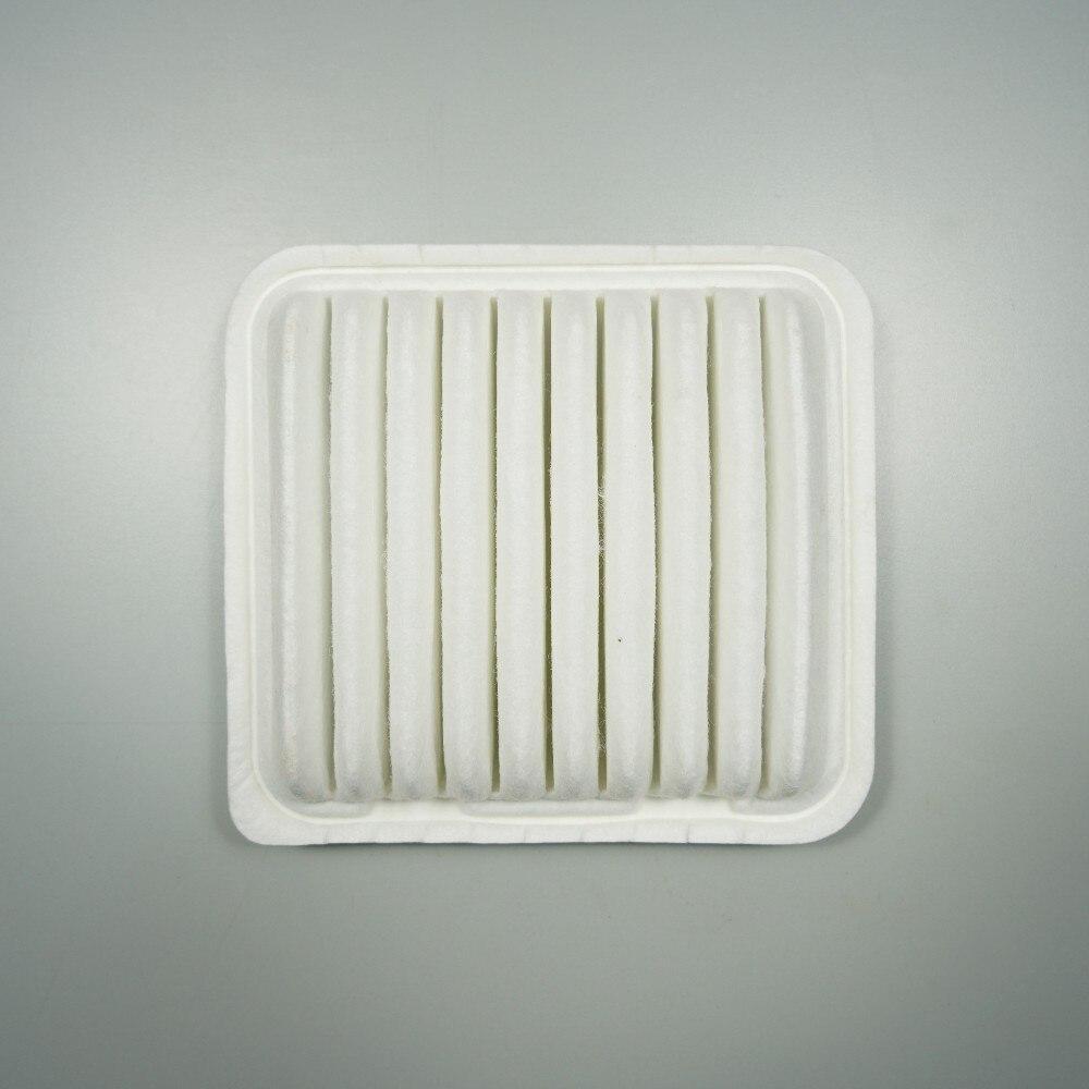 Filtro de aire para TOYOTA Vios 1,5/1,6 Ville 1,3/1,5 Geely King Kong/1,5/1,6/1,8...