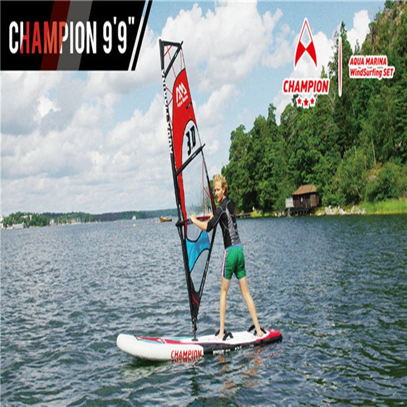 Inflatable Wind Surfing Stand up paddle board Sup All Around Crusing Wave Board Surfboard Paddle board Surf board SUP Kayak 2017 year new inflatable kayak boat surfboard paddle board surf board sup kayak inflatable boat