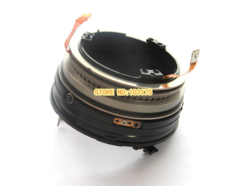 Reparo Original Parte Para Canon EF-S 17-85mm 4-5.6 IS USM AF Focando Motor Do Motor Da Unidade câmera