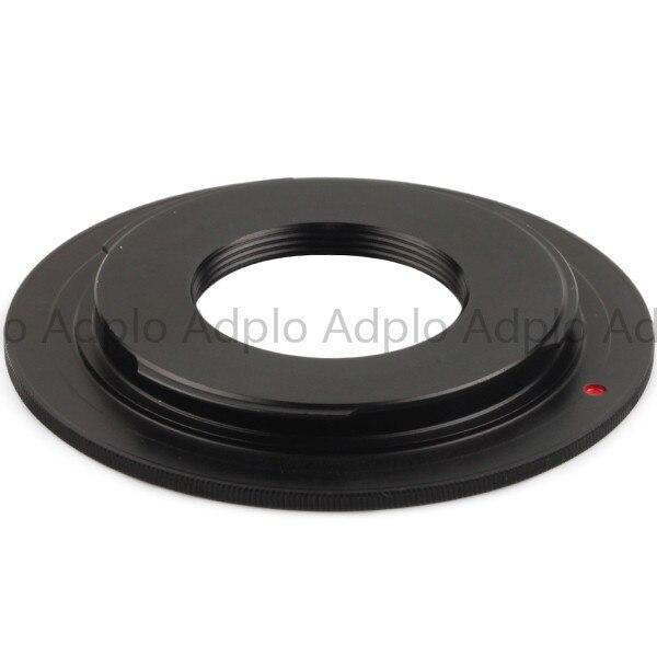 Адаптер объектива Pixco, для макро-объектива C, подходит Nikon AI F D750 D810 D5300 D3300 Df